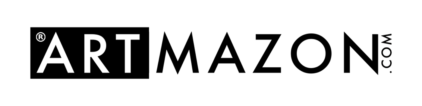 artmazon.com